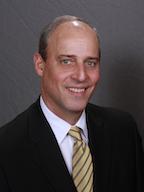 Peter Kouretas MD Phd